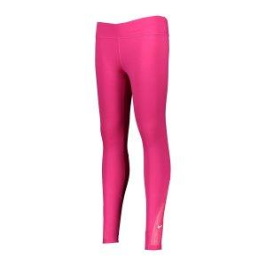 nike-one-7-8-leggings-training-damen-pink-f615-dd0249-laufbekleidung_front.png