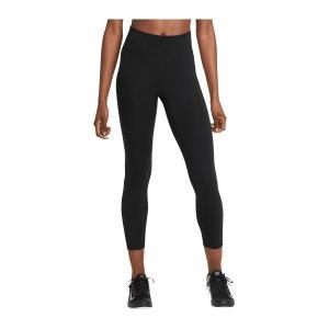 nike-one-7-8-leggings-training-damen-schwarz-f010-dd0249-laufbekleidung_front.png