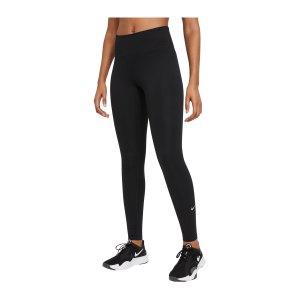 nike-one-leggings-training-damen-schwarz-f010-dd0252-laufbekleidung_front.png