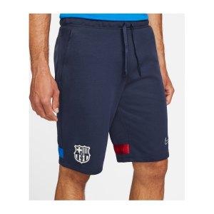 nike-fc-barcelona-short-blau-f451-dd0296-fan-shop_front.png