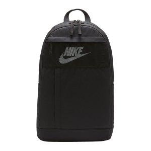 nike-elemental-rucksack-schwarz-weiss-f010-dd0562-lifestyle_front.png