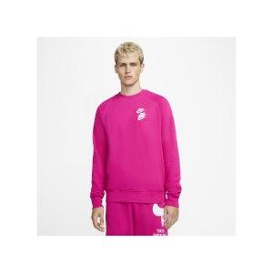 nike-world-tour-crew-sweatshirt-lila-f615-dd0882-lifestyle_front.png