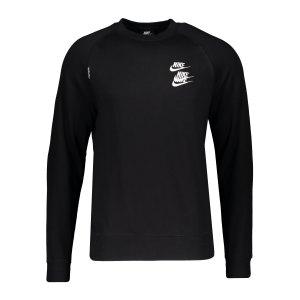 nike-world-tour-crew-sweatshirt-schwarz-f010-dd0882-lifestyle_front.png