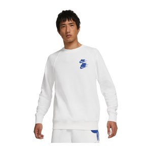 nike-world-tour-crew-sweatshirt-weiss-f100-dd0882-lifestyle_front.png