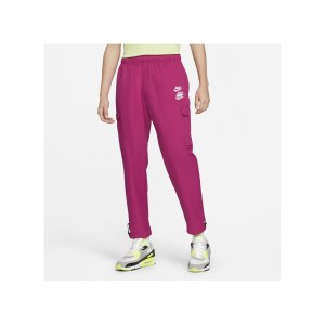 nike-woven-cargo-jogginghose-pink-f615-dd0886-lifestyle_front.png