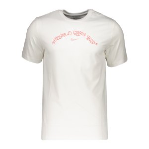 nike-have-a-day-t-shirt-weiss-f100-dd1264-lifestyle_front.png