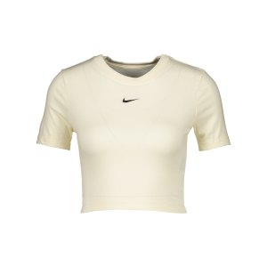 nike-essential-cropped-t-shirt-damen-beige-f113-dd1328-lifestyle_front.png