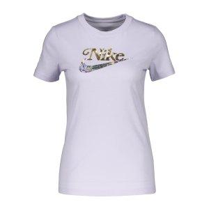 nike-floral-print-t-shirt-damen-lila-f531-dd1340-lifestyle_front.png