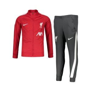 nike-fc-liverpool-trainingsanzug-kids-rot-f678-dd3000-fan-shop_front.png