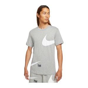 nike-big-swoosh-t-shirt-grau-f063-dd3349-lifestyle_front.png