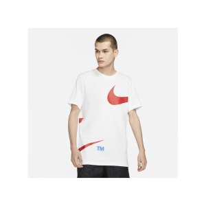 nike-t-shirt-weiss-f100-dd3349-lifestyle_front.png