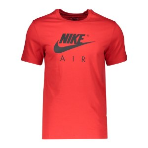 nike-air-t-shirt-rot-f657-dd3351-lifestyle_front.png