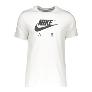 nike-air-t-shirt-weiss-f100-dd3351-lifestyle_front.png