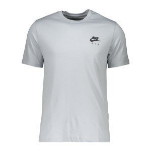 nike-get-over-t-shirt-grau-f012-dd3354-lifestyle_front.png