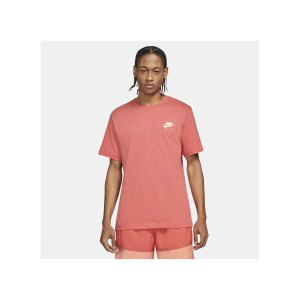 nike-get-over-t-shirt-rot-f814-dd3354-lifestyle_front.png