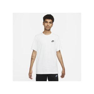 nike-get-over-t-shirt-weiss-f100-dd3354-lifestyle_front.png