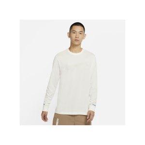 nike-grx-sweatshirt-braun-f133-dd3374-lifestyle_front.png