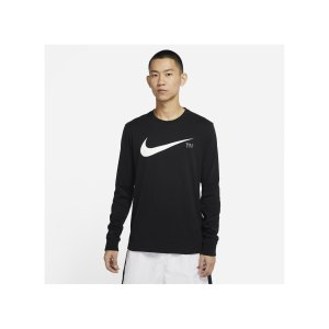 nike-grx-sweatshirt-schwarz-f010-dd3374-lifestyle_front.png