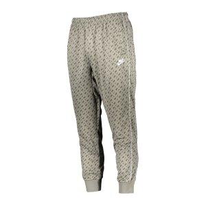 nike-repeat-print-jogginghose-gruen-f320-dd3550-lifestyle_front.png