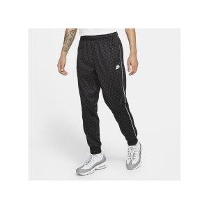 nike-repeat-print-jogginghose-schwarz-f011-dd3550-lifestyle_front.png