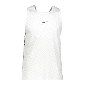 nike-repeat-print-tanktop-weiss-f100-dd3553-lifestyle_front.png