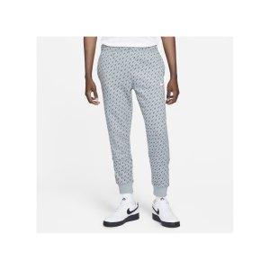 nike-repeat-fleece-jogginghose-grau-f073-dd3776-lifestyle_front.png