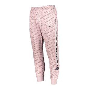 nike-repeat-fleece-jogginghose-rosa-f646-dd3776-lifestyle_front.png