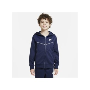 nike-repeat-jacke-kids-blau-weiss-f410-dd4006-lifestyle_front.png