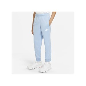 nike-repeat-jogginghose-kids-blau-f436-dd4008-lifestyle_front.png