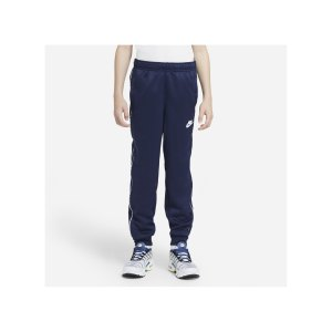 nike-repeat-jogginghose-kids-blau-weiss-f410-dd4008-lifestyle_front.png