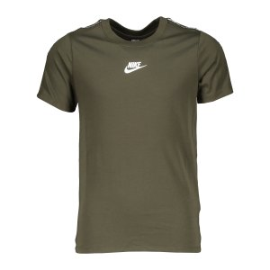 nike-repeat-t-shirt-kids-gruen-f325-dd4012-lifestyle_front.png