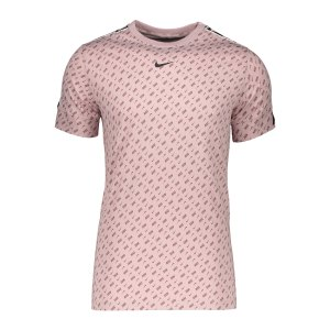 nike-repeat-print-t-shirt-rosa-f646-dd4498-lifestyle_front.png