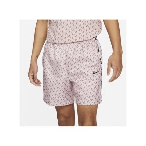 nike-repeat-woven-print-short-rosa-f646-dd4499-lifestyle_front.png
