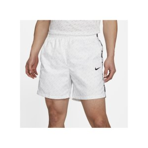 nike-repeat-woven-print-short-weiss-f100-dd4499-lifestyle_front.png