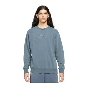 nike-essentials-french-terry-crew-sweatshirt-f437-dd4664-lifestyle_front.png