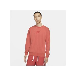 nike-essentials-french-terry-crew-sweatshirt-f605-dd4664-lifestyle_front.png