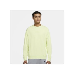 nike-essentials-french-terry-crew-sweatshirt-f736-dd4664-lifestyle_front.png