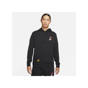 nike-essentials-french-terry-terry-hoody-f010-dd4666-lifestyle_front.png