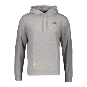 nike-essentials-french-terry-terry-hoody-f063-dd4666-lifestyle_front.png