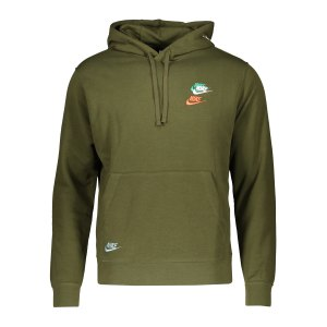 nike-essentials-french-terry-terry-hoody-f326-dd4666-lifestyle_front.png