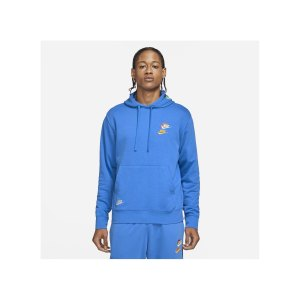 nike-essentials-french-terry-terry-hoody-f403-dd4666-lifestyle_front.png