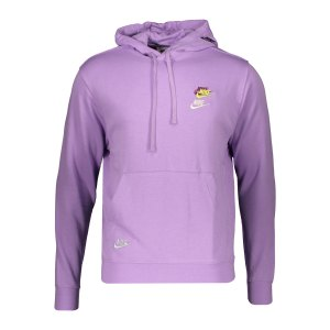 nike-essentials-french-terry-terry-hoody-f589-dd4666-lifestyle_front.png