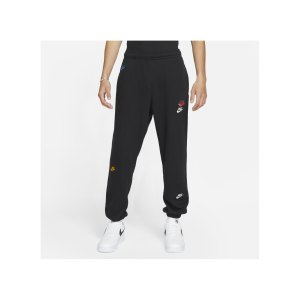 nike-essentials-french-terry-jogginghose-f010-dd4676-lifestyle_front.png