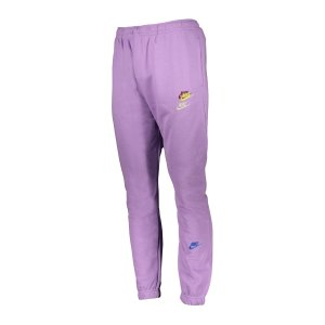 nike-essentials-french-terry-jogginghose-f589-dd4676-lifestyle_front.png
