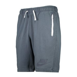 nike-essentials-french-terry-short-blau-f437-dd4680-lifestyle_front.png
