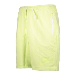 nike-essentials-french-terry-short-gruen-f736-dd4680-lifestyle_front.png