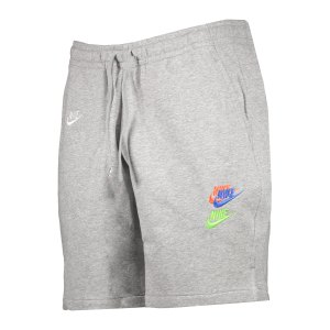 nike-essentials-french-terry-short-grau-f063-dd4682-lifestyle_front.png