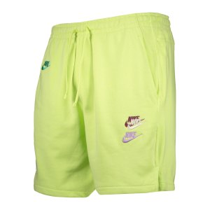 nike-essentials-french-terry-short-gruen-f736-dd4682-lifestyle_front.png