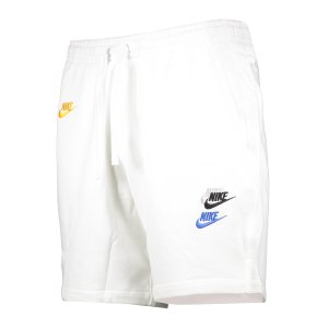 nike-essentials-french-terry-short-weiss-f100-dd4682-lifestyle_front.png