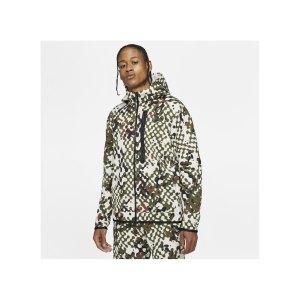 nike-tech-fleece-kapuzenjacke-gruen-f326-dd4684-lifestyle_front.png